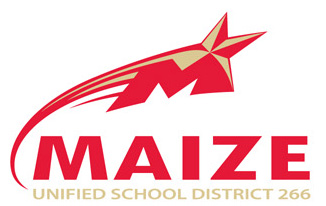 Maize Unified School District 266